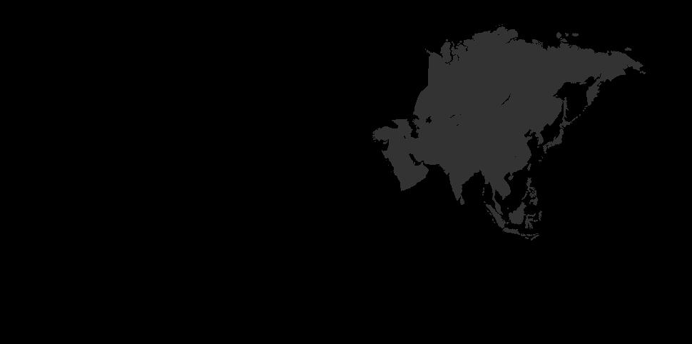 world-map-asia