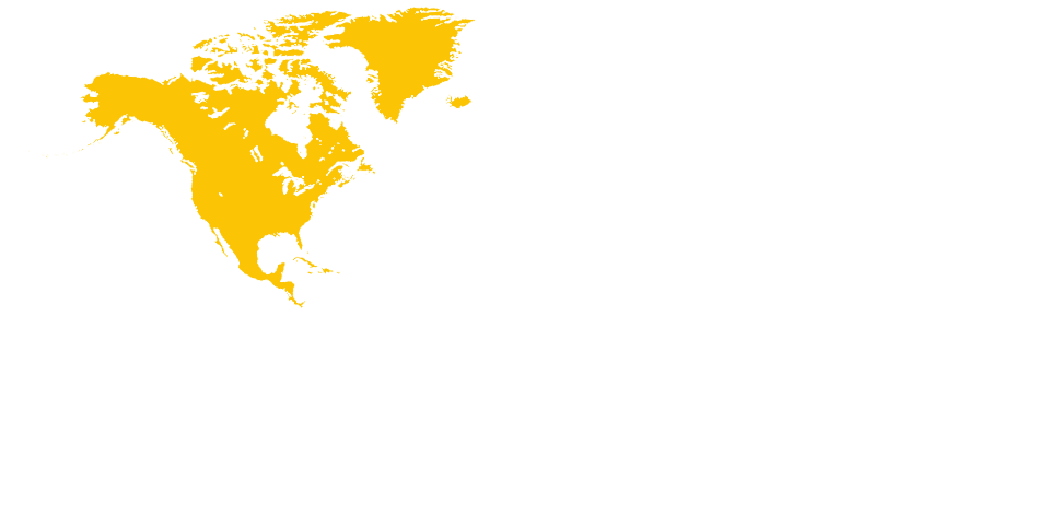 world-map-north-america